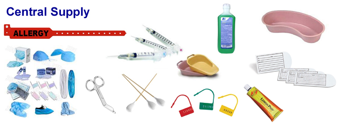 Medical Whole Devices Supplies Diabetic Lab Wound Care